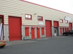 Clondalkin Business Centre