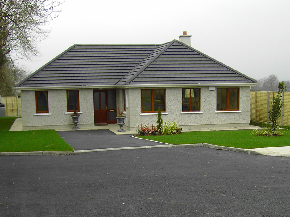 Mountain View Co Carlow
