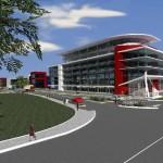 Boyne Bridge Business Park (Comm)